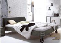 Bett Auf Rechnung Sofort Lieferbar