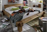 Box Spring Bett Ikea Betten House Und Dekor Galerie 6nrpknl1yp