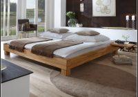 Bett Aus Balken Bauhaus