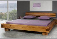 Bett Aus Balken Schweiz