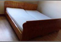 Bett Aus Massivholz Kaufen
