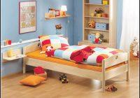 Bett Birke 90×200