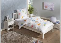 Bett Danisches Bettenlager Weis