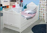 Bett Fur Madchen 90×200