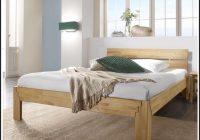 Bett Gebraucht Kaufen Frankfurt