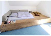 Bett Gebraucht Kaufen Hannover