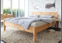 Bett Herkules Danisches Bettenlager