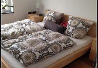 Bett Kaufen 180×200 Ikea