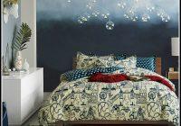 Bett Kaufen Ikea