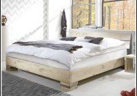 Bett Kaufen Online Schweiz