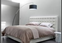 Bett Kaufen Schweiz Ikea