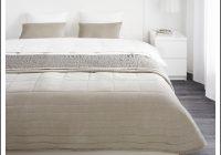 Bett Kaufen Wien Ikea