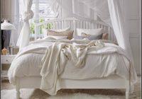 Bett Madchen Ikea
