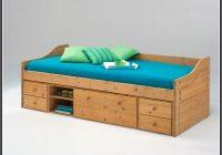 Bett Mit Bettkasten 160×200 Ikea