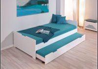 Bett Mit Bettkasten 90×200 Ikea