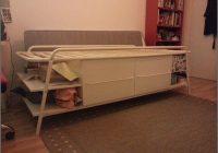 Bett Mit Kasten Ikea