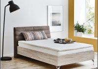 Bett Mit Matratze Und Lattenrost 120×200