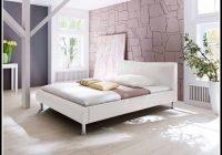 Bett Mit Matratze Und Lattenrost 140×200 Gunstig