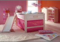 Bett Mit Rutsche Kinderbett