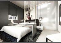 Bett Mit Tisch Ikea