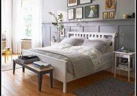 Bett Ohne Rahmen Ikea