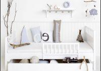 Bett Online Kaufen Sofort Lieferbar