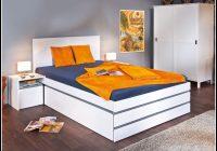 Bett Tina Danisches Bettenlager