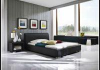 Betten Uberlange Danisches Bettenlager