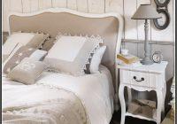 Betten 1 20 Cm Breit