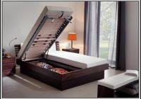 Betten 120 Cm Schweiz