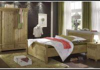 Betten 120×200 Danisches Bettenlager