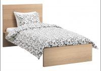 Betten 120×200 Ikea