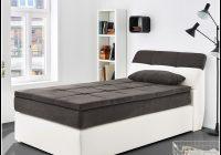 Betten 120×200 Weiss