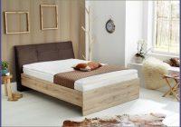 Betten 140 X 200 Ikea