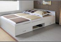 Betten 140×200