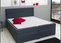Betten 140×200 Danisches Bettenlager