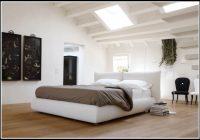 Betten 140×200 Mit Bettkasten