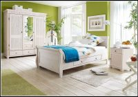 Betten 140×200 Mit Schubladen