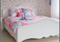 Betten 140×200 Weis