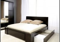 Betten 140×200 Weis Poco