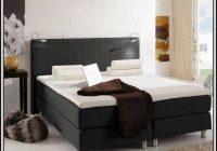 Betten 160×200 Mit Matratze