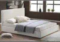 Betten 160×200 Weis