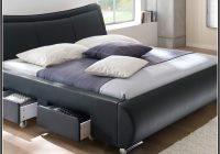 Betten 180×200 Mit Matratze