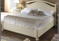 Betten 180×200 Ohne Kopfteil