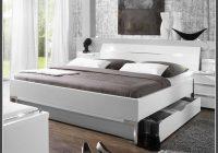 Betten 200×200 Ikea