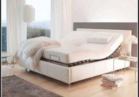 Betten Auf Rechnung Trotz Schufa