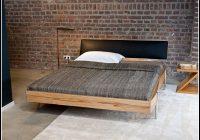 Betten Aus Holz Osterreich