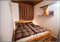 Betten Aus Holz Selber Bauen