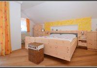 Betten Aus Zirbenholz Steiermark