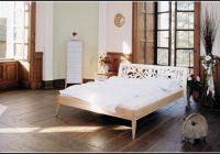 Betten Beck Krefeld